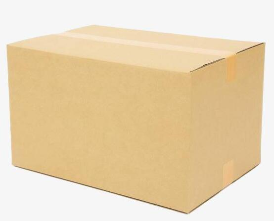 国内的纸箱包装机械设备发展现状介绍