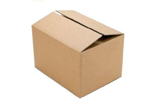 新型的邮政纸箱相对于普通纸箱的优势分析