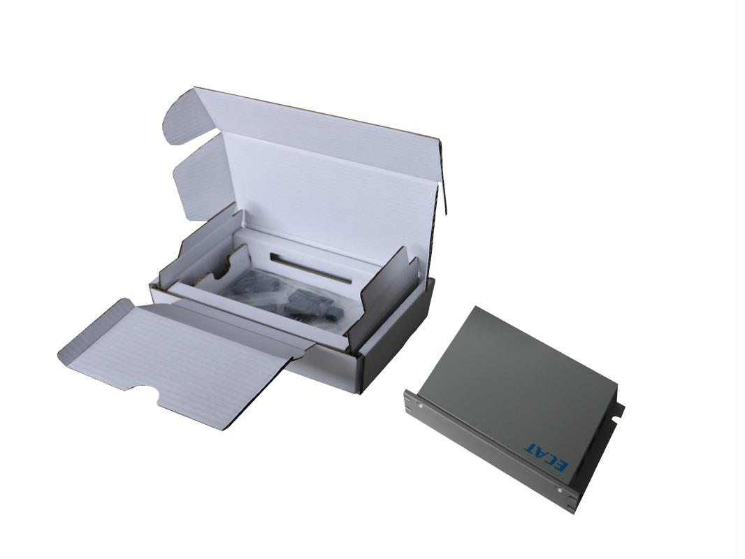 淘宝纸箱生产厂家如何应对纸箱防潮等问题